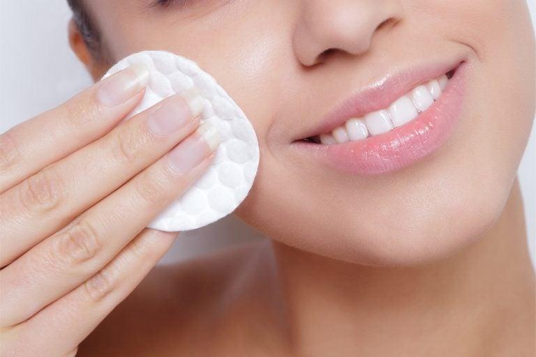 4 sencillos tips para mantener tu piel hidratada