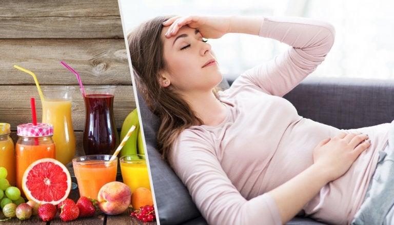 Medidas complementarias al tratamiento de los parásitos intestinales