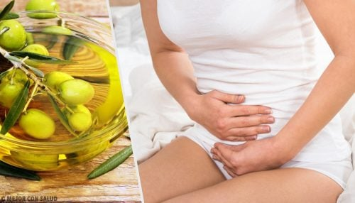 7 remedios caseros para el estreñimiento severo