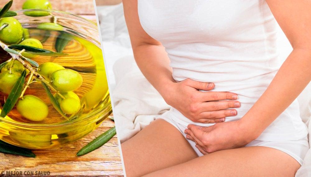 7 Remedios Caseros Para El Estreñimiento Severo Mejor Con Salud