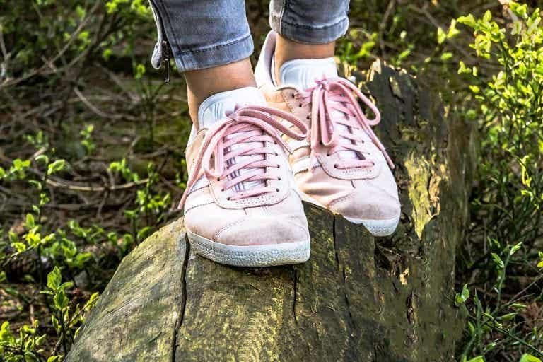 8 errores que cometemos a la hora de elegir calzado de verano