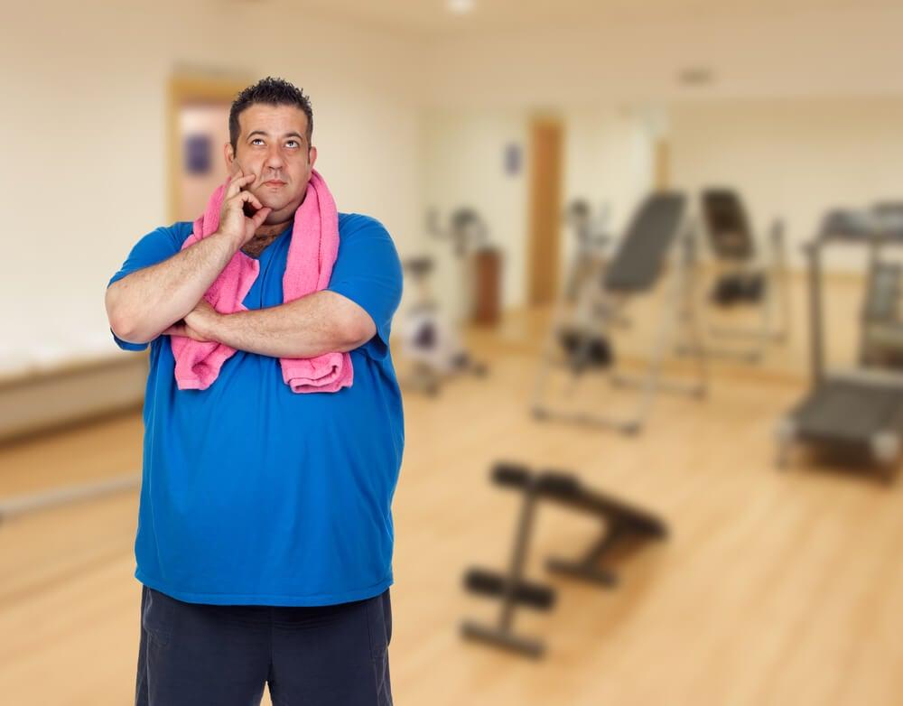 Cómo infuye la actividad física en el síndrome metabólico
