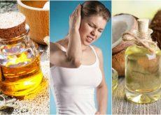 Cómo reducir los zumbidos en los oídos con 7 remedios de origen natural