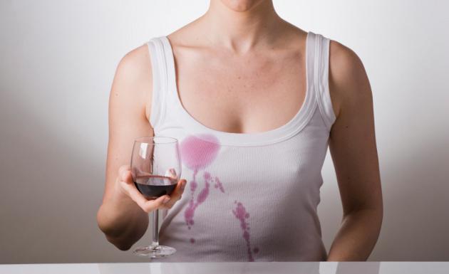 Como-quitar-manchas-de-vino