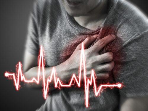 Epidemiología-del-infarto-agudo-de-miocardio