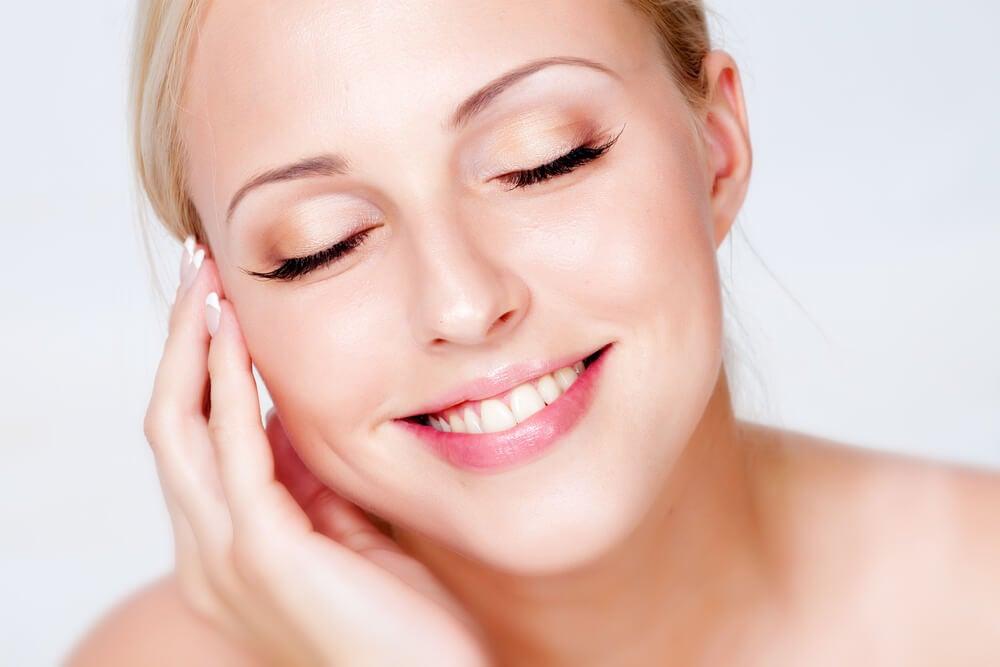 8 alimentos para tener una piel sin impurezas