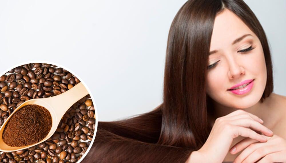 Remedios caseros para fortalecer tu cabello