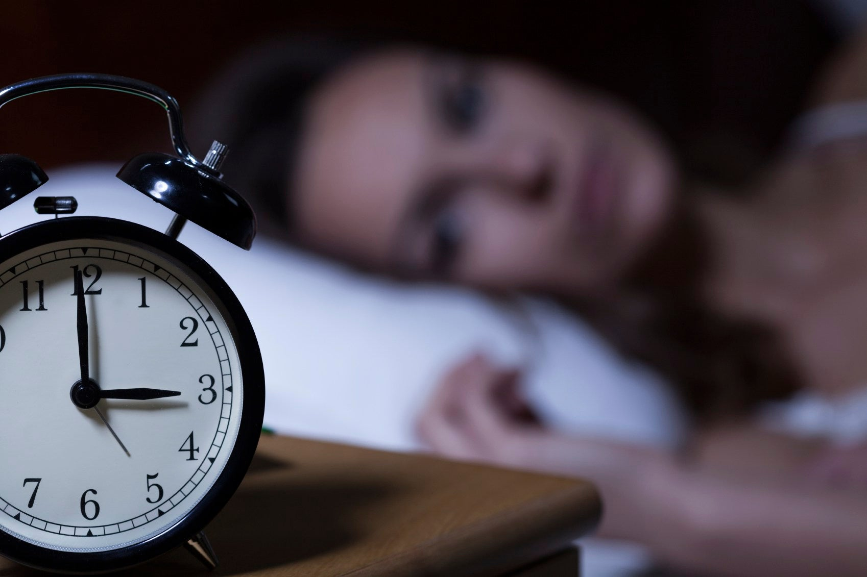 insomnio y su relación con la ansiedad