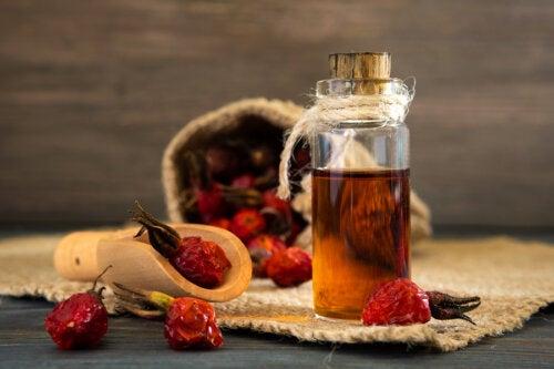 5 remedios caseros para la infección de los folículos capilares