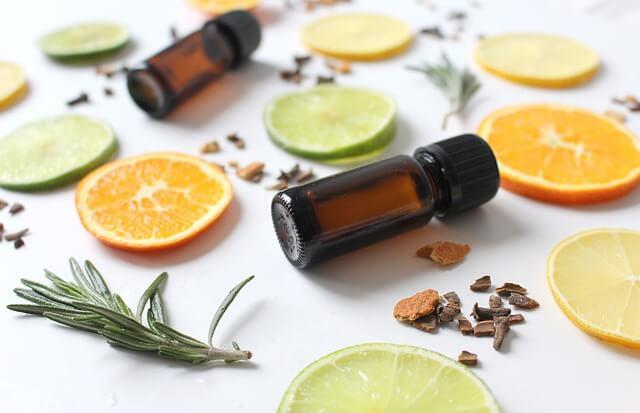 Aceites naturales para tratar la celulitis: una revisión