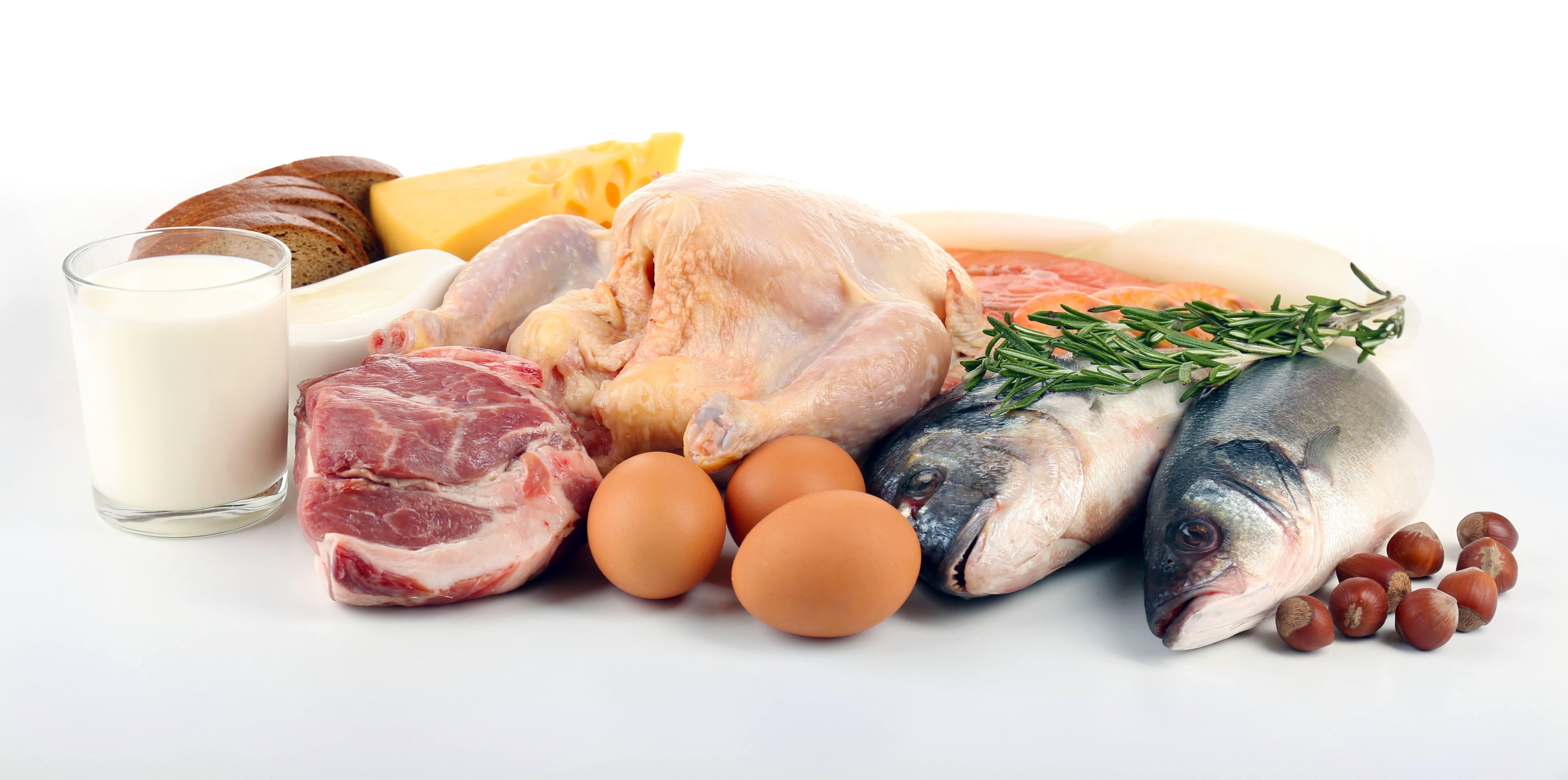 alimentos-ricos-en-zinc