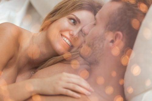 Comunicación en la pareja