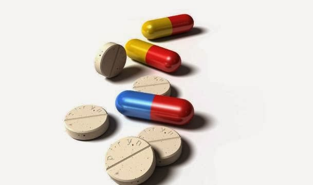 diureticos para la hiperpotasemia