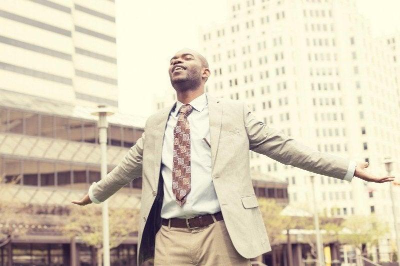 Cómo empezar de cero: derriba tus propias actitudes o pensamientos limitadores