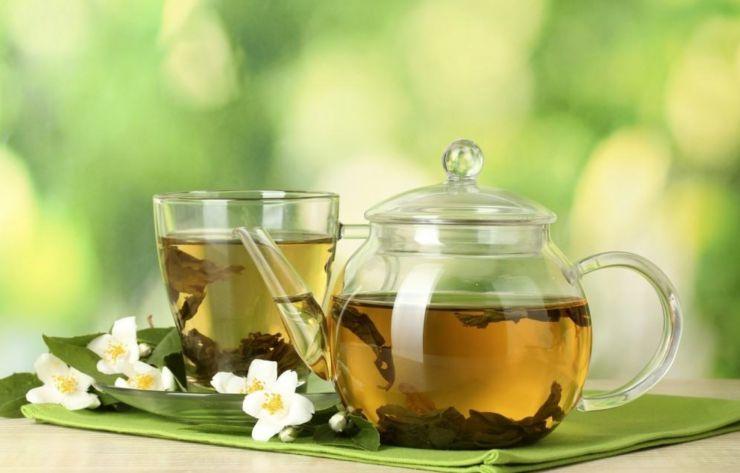 Flor de azahar, sus propiedades y beneficios, y cómo preparla en casa