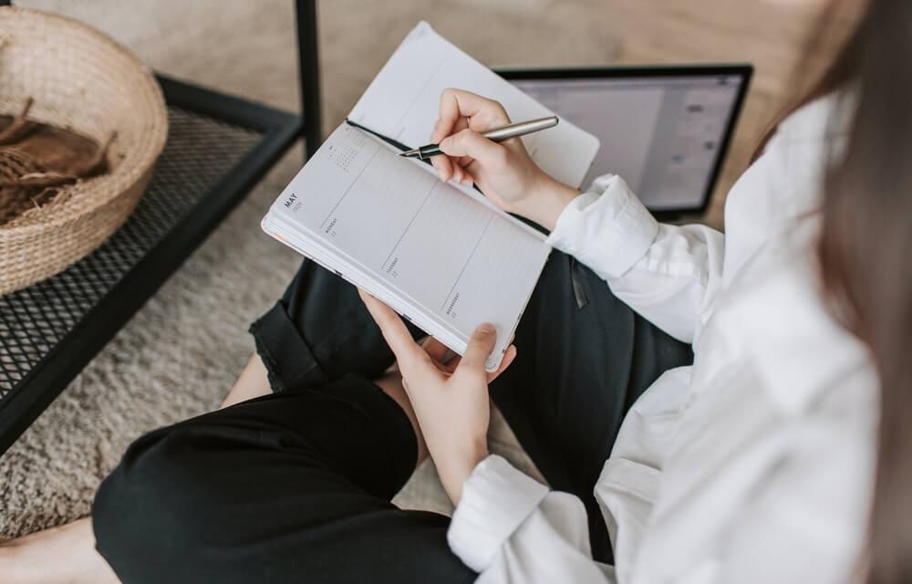 """Objetivos SMART: ¿qué son y cómo te ayudan a mejorar tus finanzas"""""""