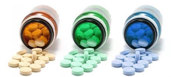 medicamentos-orais-590x266