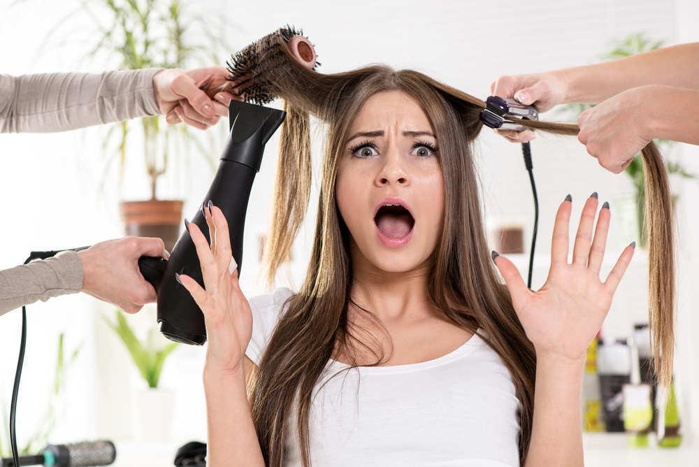 calor-en-el-cabello