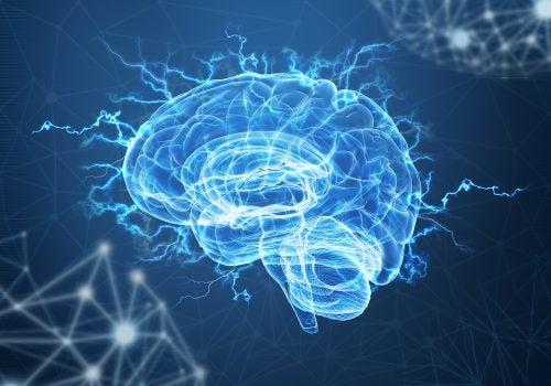 Reír mejora tu memoria