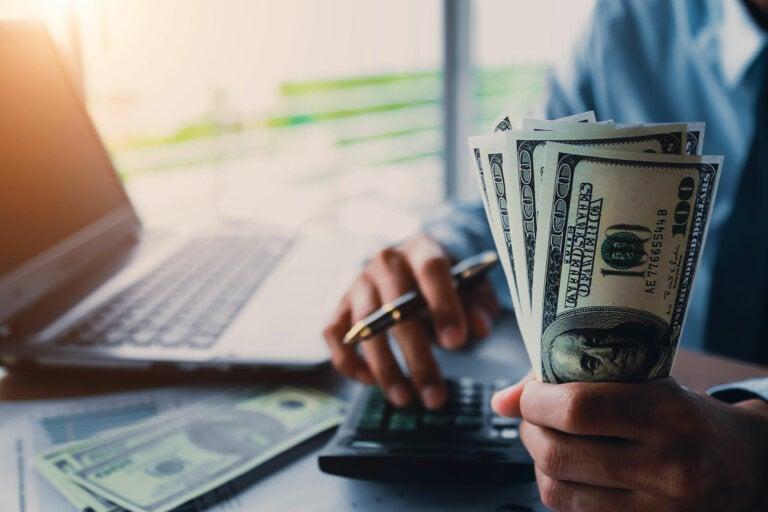 Descubre el método japonés para ahorrar dinero
