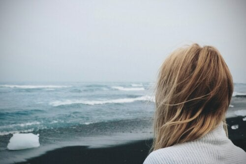 5 formas de superar la adversidad