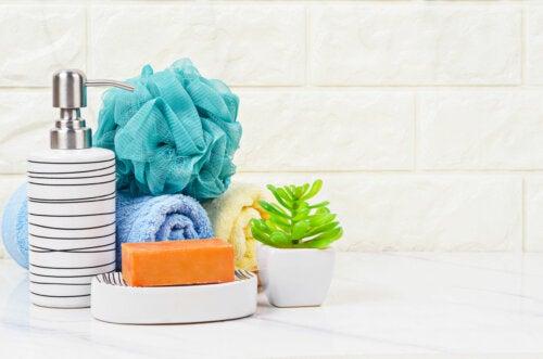 7 errores de cuidado personal que pueden dañar tu salud