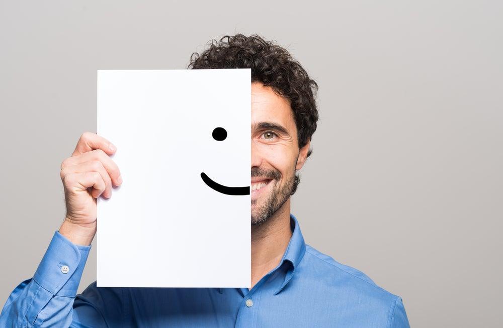 5 beneficios de tener sentido del humor