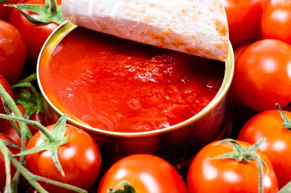 conserva-tomates