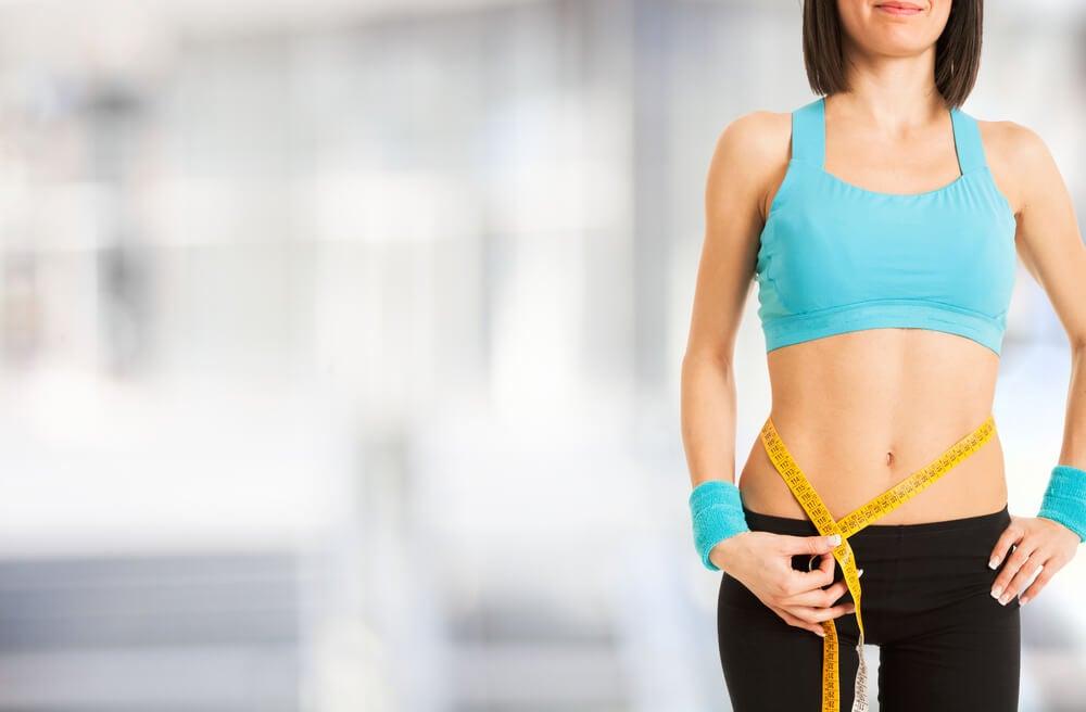 """¿Qué es la edad metabólica y cómo mejorarla"""""""