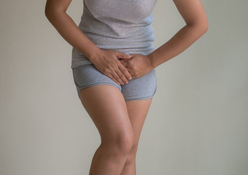 Causas y síntomas de las infecciones vaginales