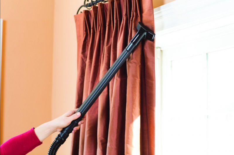 limpiar-cortinas
