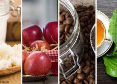 10 alimentos beneficiosos para quienes tienen el intestino delicado