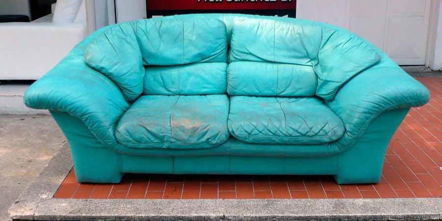 mueble-descolorido