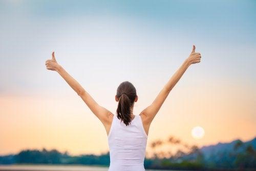 5 pasos para recuperar la energía