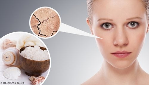 productos naturales para la piel dela cara