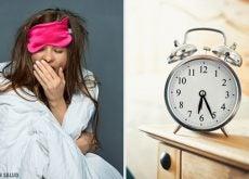 7 Errores que hacen más difícil despertarse por las mañanas