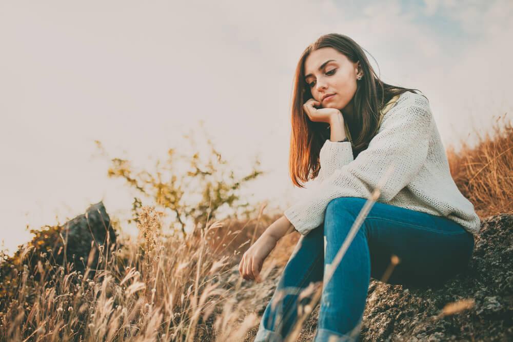 7 coisas que é melhor evitar quando sofre ANSIEDADE