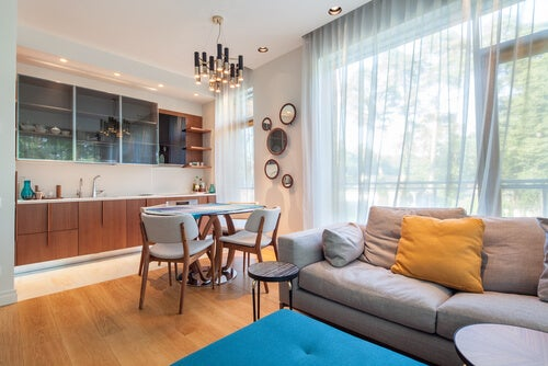 7 tips para ser más organizados en casa