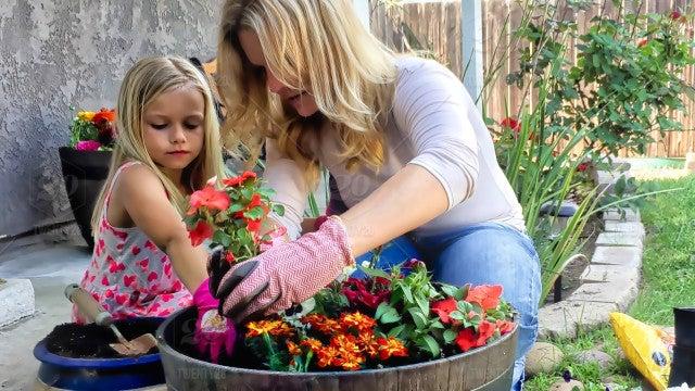 8 trucos para darle un mejor ambiente a tu hogar