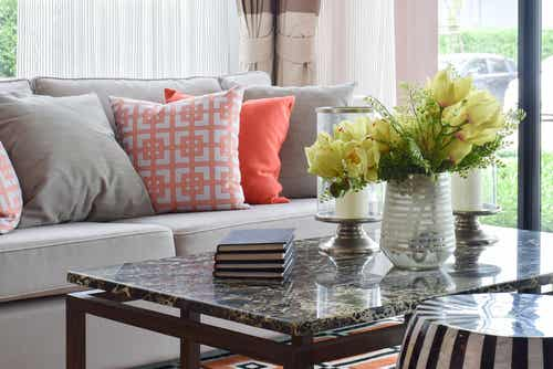 9consejos para mantener en perfecto estado los muebles de la casa