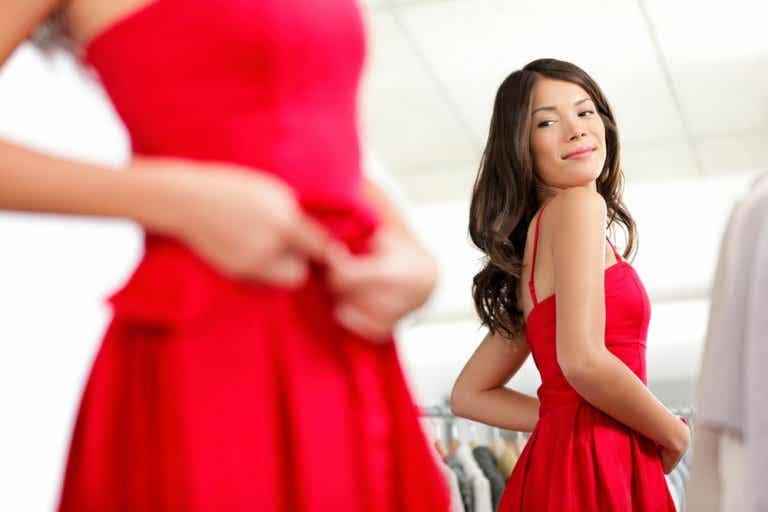 9 tips que te ayudarán a distinguir una prenda de calidad de una falsificada