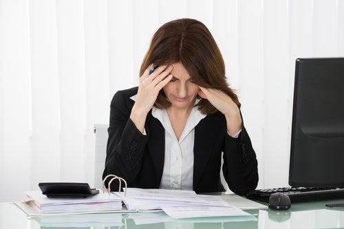 Escapar de la rutina puede ayudarnos a combatir la inseguridad emocional.