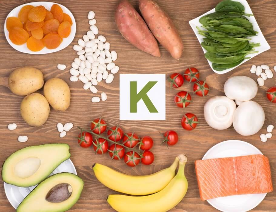 Alimentos que dificultan la absorción de un fármaco