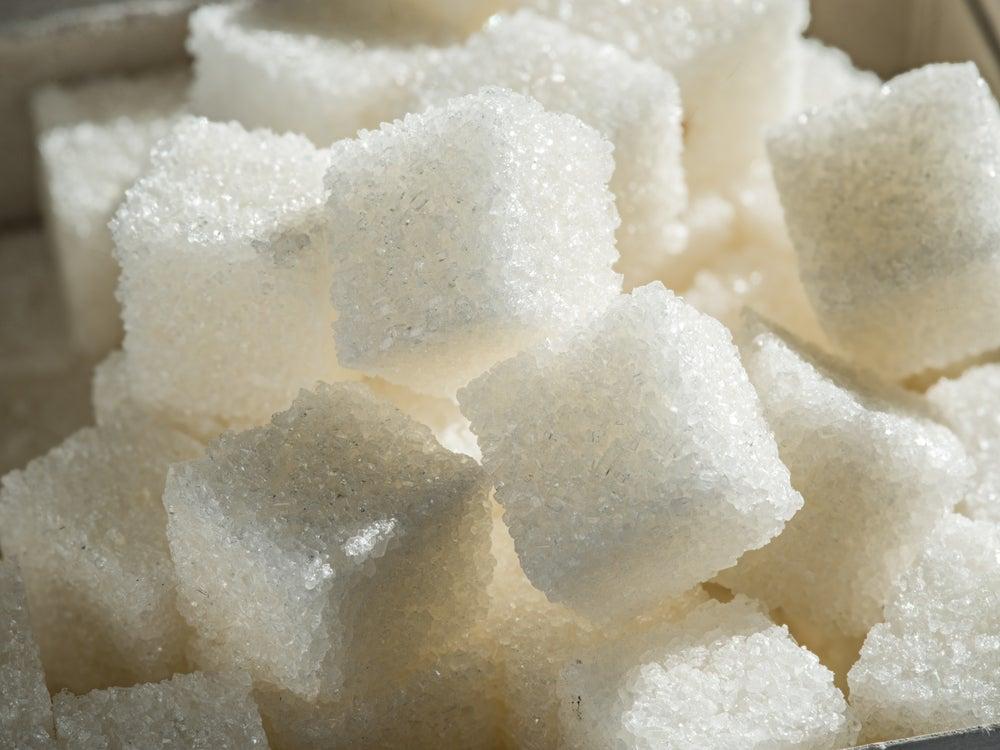 El azúcar provoca más hambre