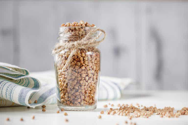 Beneficios de una dieta rica en selenio