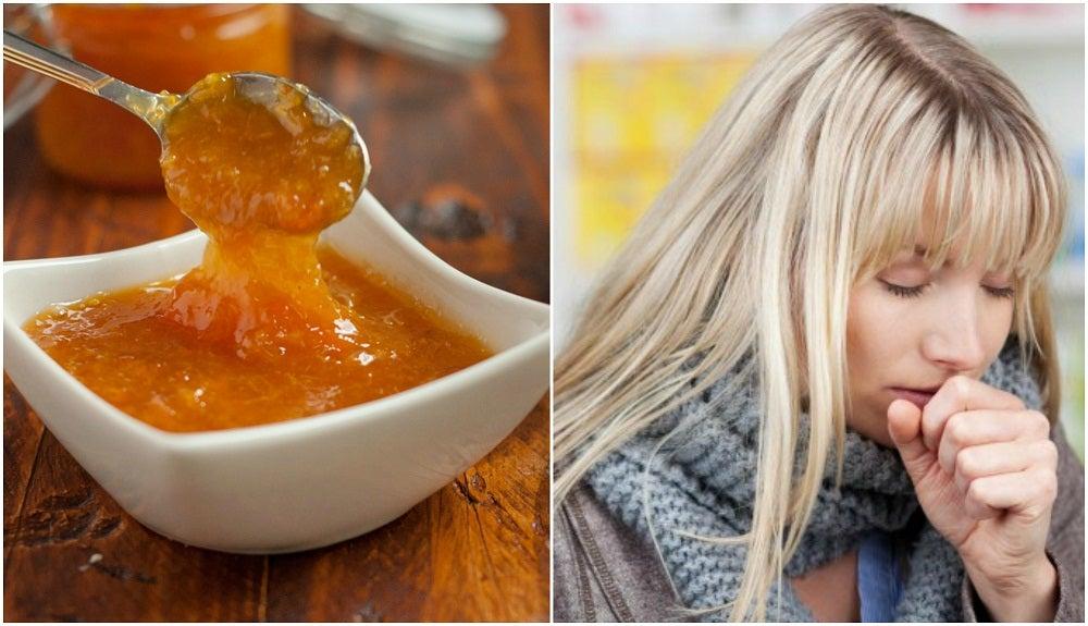 Cómo hacer tus propias golosinas expectorantes de mandarina para ...