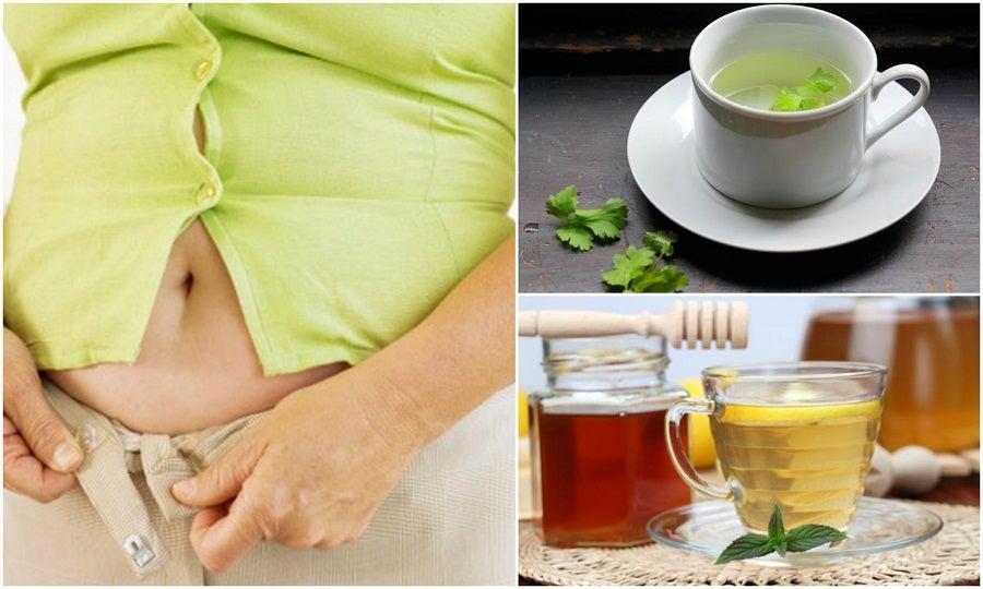 Remedio casero para la alergia cutánea del bebé en tamil