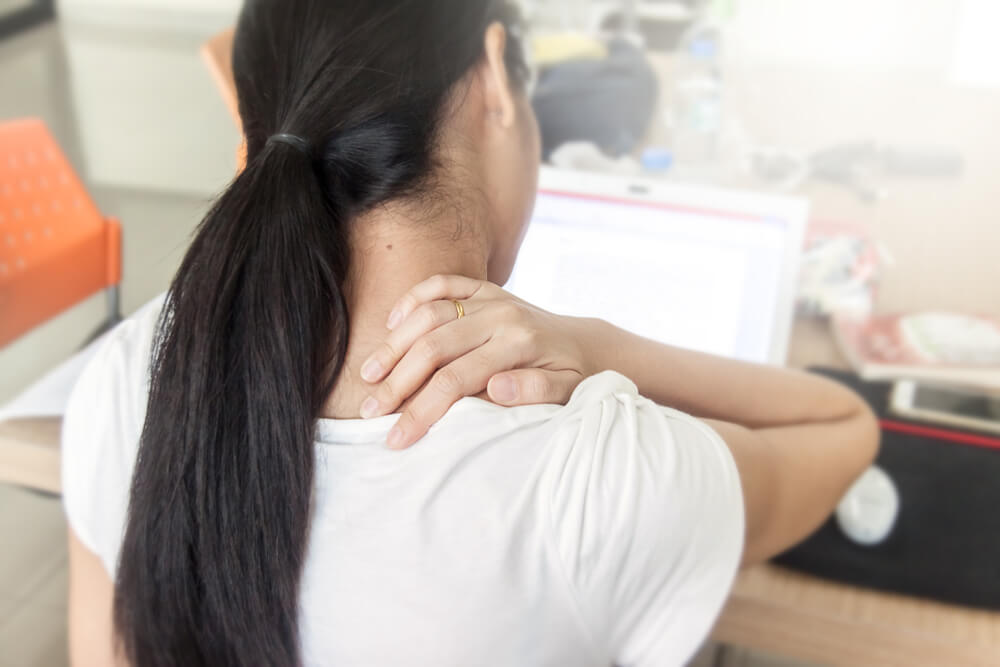 Consequences of sedentary lifestyle