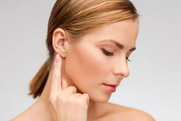 Consejos para tener oídos saludables