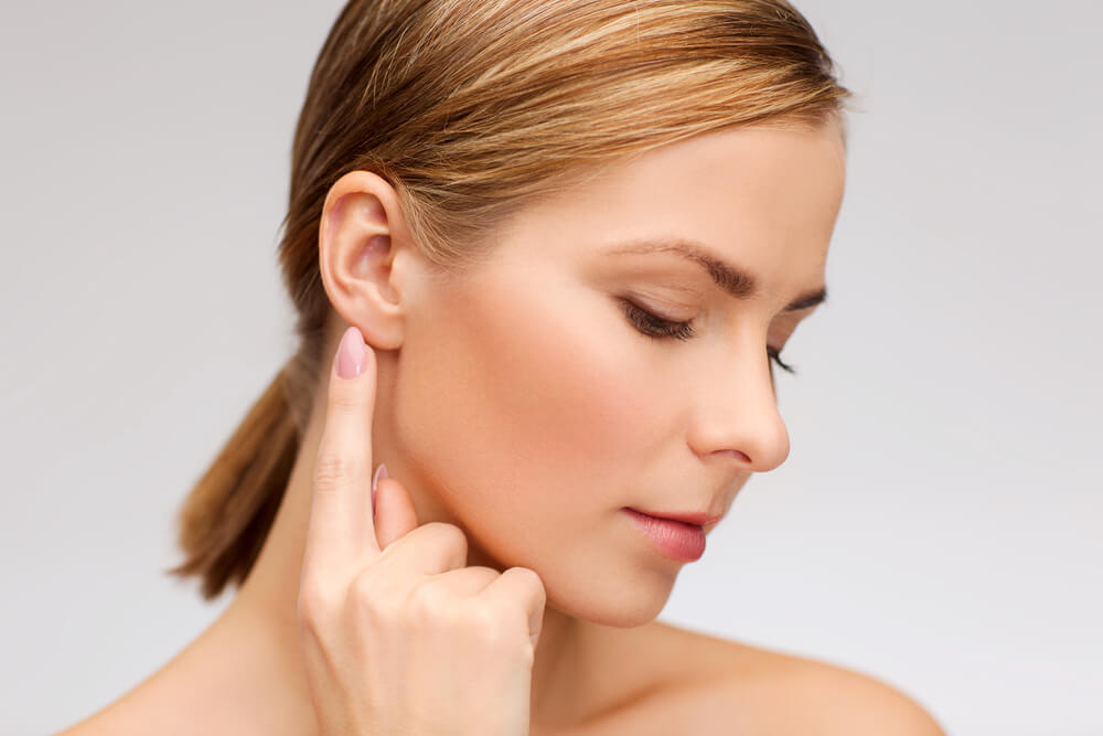limpiar correctamente nuestros oídos
